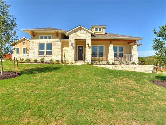 3029 Alton Pl, Round Rock, TX 78665