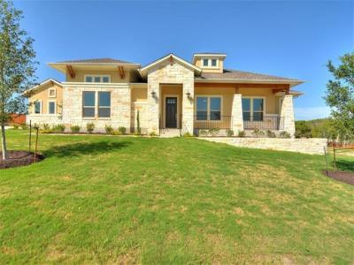 Photo of 3029 Alton Pl, Round Rock, TX 78665