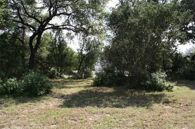 57 Brookhollow Dr, Wimberley, TX 78676
