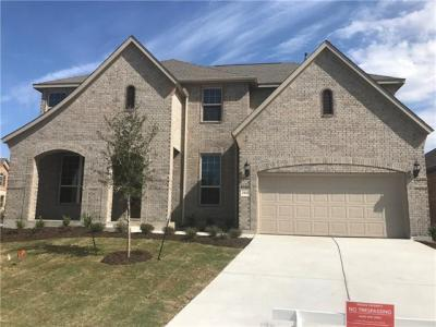 Photo of 21617 Hines Ln, Pflugerville, TX 78660