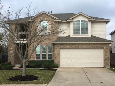 11516 Owling Way, Manor, TX 78653