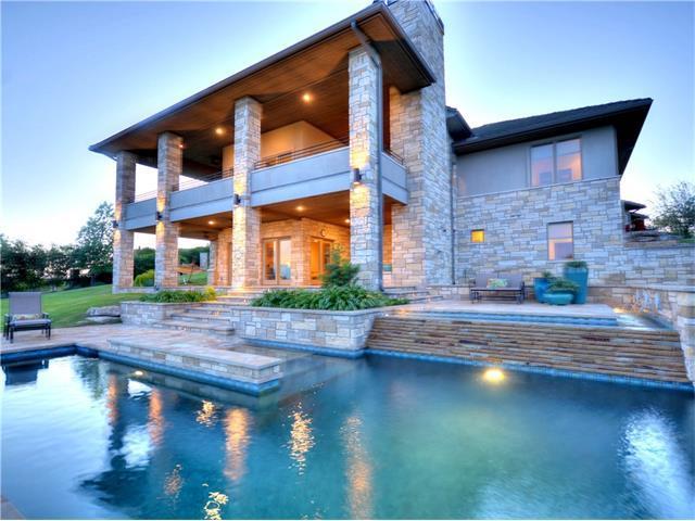 1313 Majestic Hills Blvd, Spicewood, TX 78669