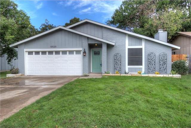 10520 School House Ln, Austin, TX 78750