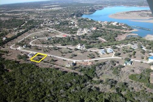 Lot 21 Wesley Ridge (lot 21) Dr, Spicewood, TX 78669