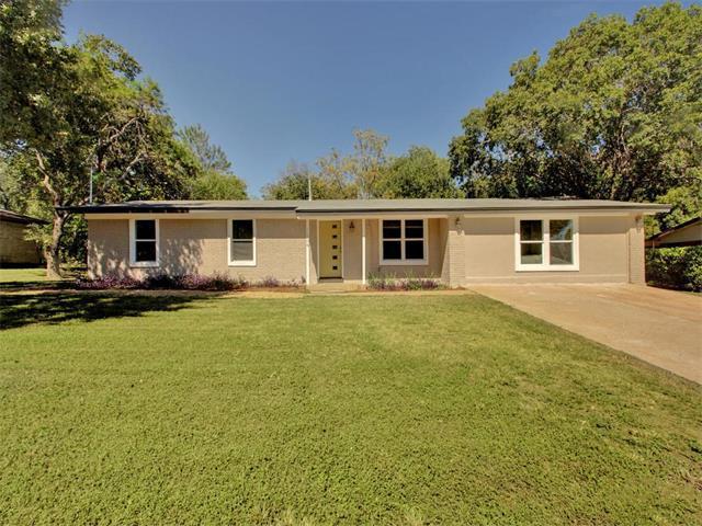 11308 Hilltop St, Austin, TX 78753
