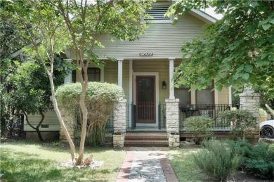 5609 Jim Hogg Ave, Austin, TX 78756