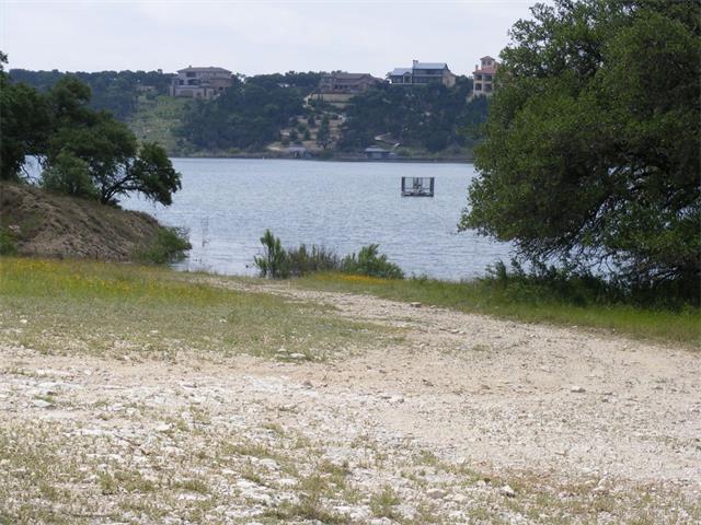 20301 Continental Dr, Lago Vista, TX 78645