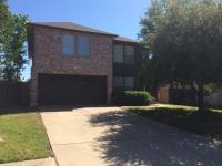 2402 Byfield Dr, Cedar Park, TX 78613