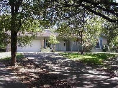 5725 Highland Hills Dr, Austin, TX 78731