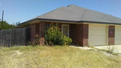Photo of 3015 Cantabrian Dr, Killeen, TX 76542