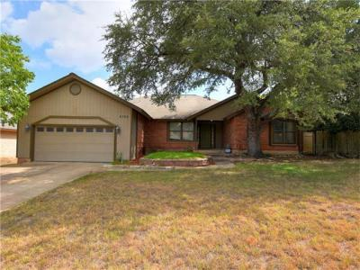 Photo of 6704 Breezy Pass, Austin, TX 78749