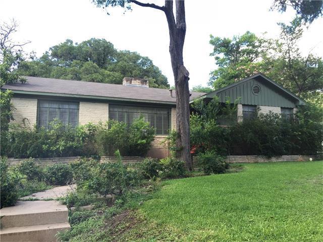 3004 Bonnie Rd, Austin, TX 78703