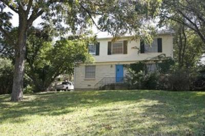 Photo of 2503 Hartford Rd, Austin, TX 78703