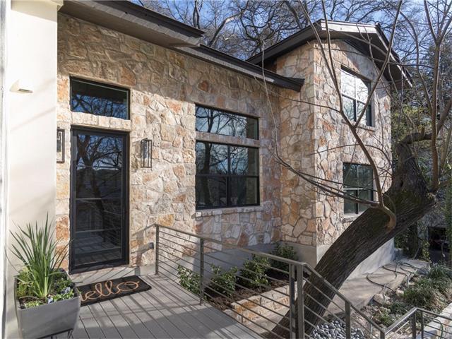 3605 Rivercrest Dr, Austin, TX 78746