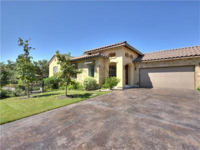 Photo of 3614 Royal Sage Dr #11, Bee Cave, TX 78738