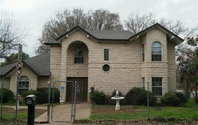 1170 Perry Rd, Austin, TX 78721