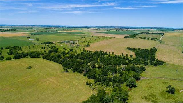 TBD County Rd 465, Coupland, TX 78615