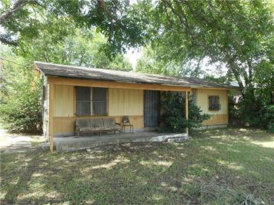 6811 E Riverside Dr, Austin, TX 78741