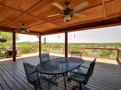 1843 Althaus Ranch Rd, Johnson City, TX 78636