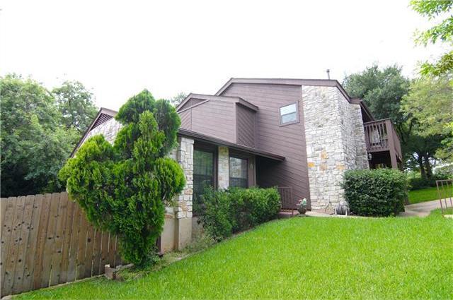 2201 Apricot Glen Dr, Austin, TX 78746