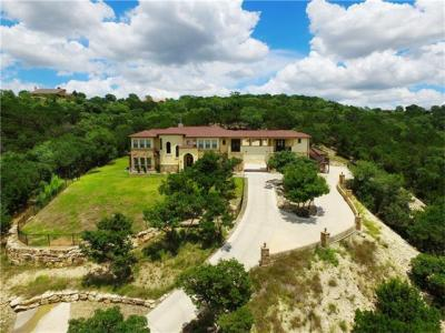 Photo of 3509 Sky Kiss, Leander, TX 78641