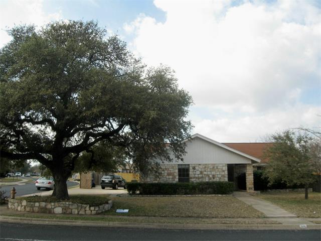 13200 Rampart St, Austin, TX 78727