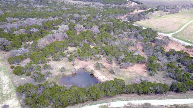 Tract C Mormon Mill Rd, Marble Falls, TX 78654