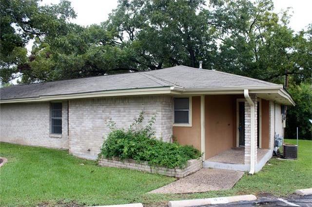 8501 Cameron Rd #114, Austin, TX 78754