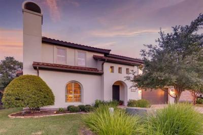 Photo of 8917 Villa Norte Dr, Austin, TX 78726
