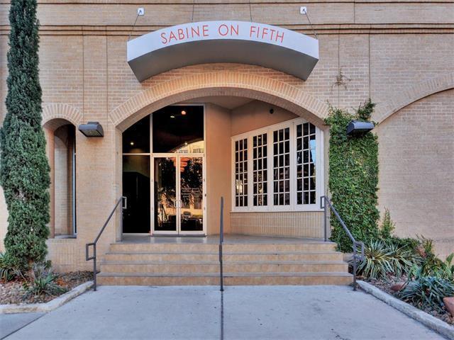 507 Sabine St #504, Austin, TX 78701