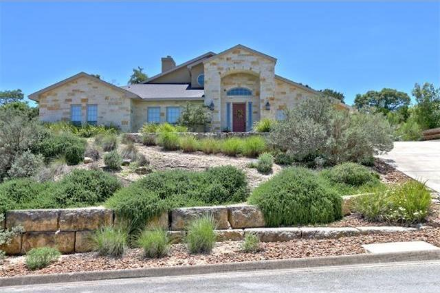 1833 Foothills Dr, Other, TX 78028