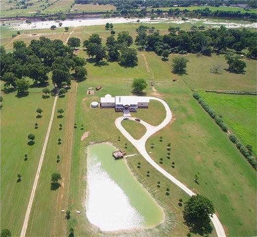 1000 River Trace Dr., Other, TX 78934