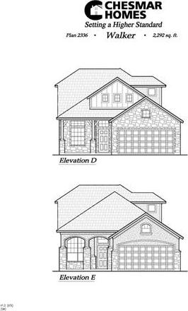 5204 Buchanan Draw Rd., Austin, TX 78738