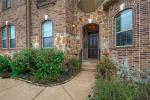 4001 Arrow Wood Rd, Cedar Park, TX 78613 photo 3