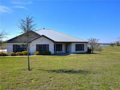Photo of 113 Tonkawa Rdg, Hutto, TX 78634