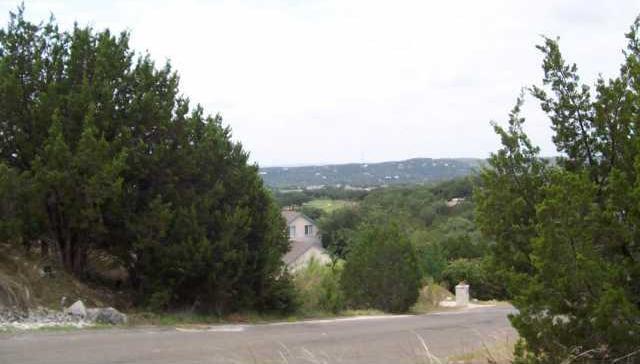 20918 Nimitz Ave, Lago Vista, TX 78645
