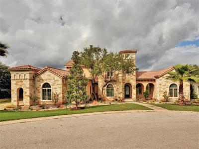 Photo of 12900 Monte Castillo Pkwy, Austin, TX 78732