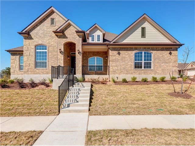 303 Ancient Oak Way, San Marcos, TX 78666