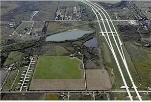 Photo of 11411 Mc Angus Rd, Del Valle, TX 78617