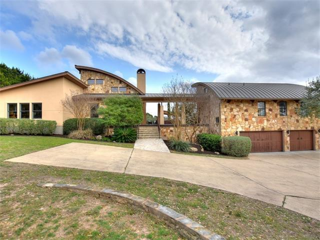 3700 Weatherhill Cv, Austin, TX 78730