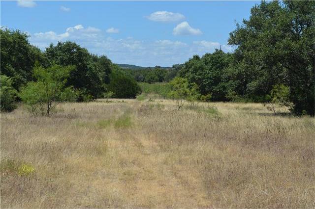 2618 Fall Creek Estate Dr, Spicewood, TX 78669