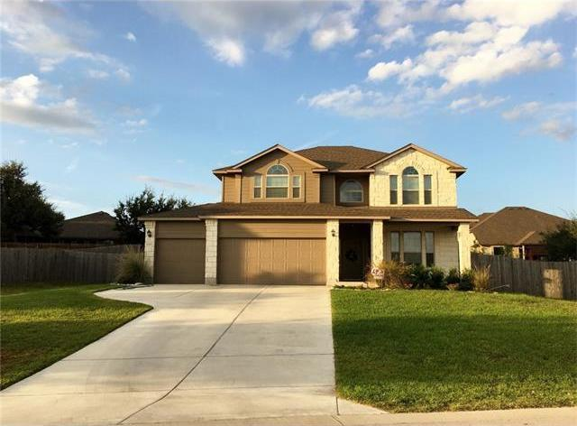 17903 Linkview Dr, Dripping Springs, TX 78620