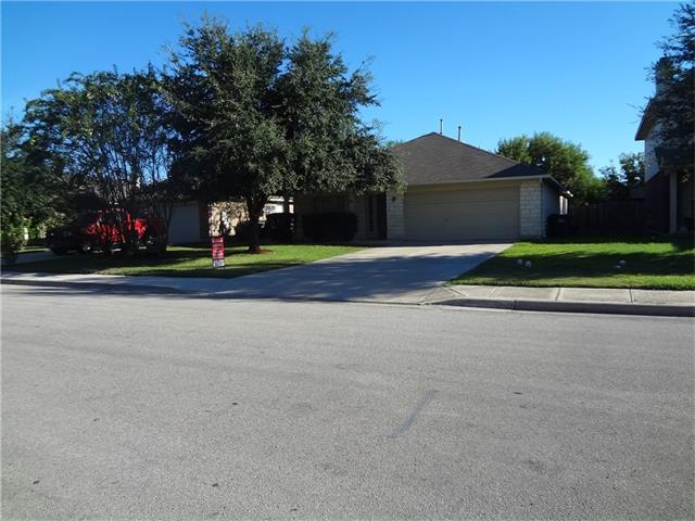 221 Buttercup St, Kyle, TX 78640