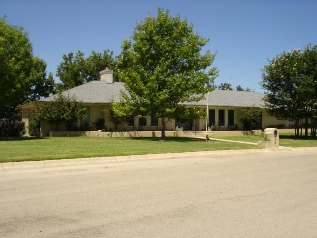 106 Skipcha Trl, Lampasas, TX 76550