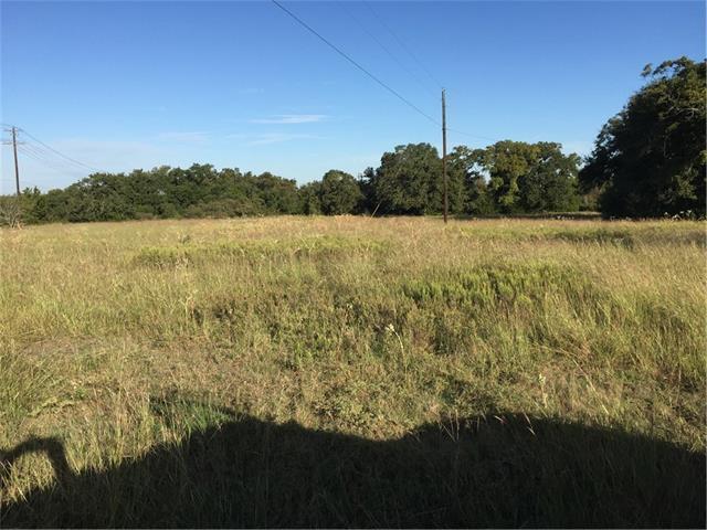 6300 Taylorsville Rd, Dale, TX 78616
