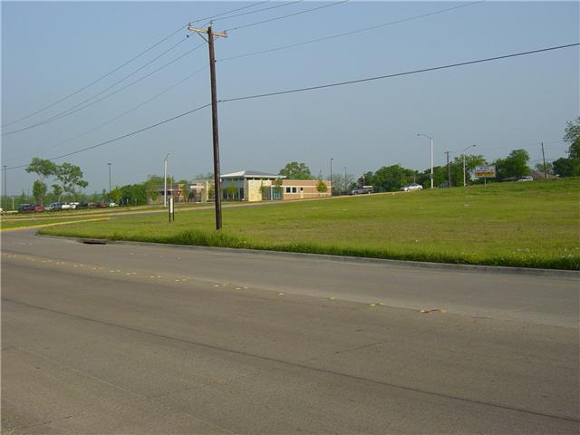 2601 J Ave, Other, TX 78105