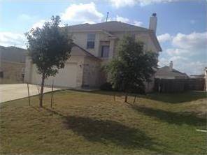 113 Firwood, Kyle, TX 78640