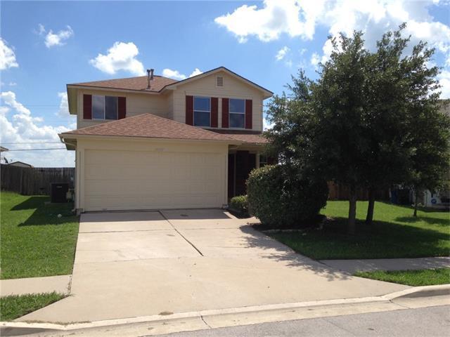 14405 Joy Lee Ln, Manor, TX 78653