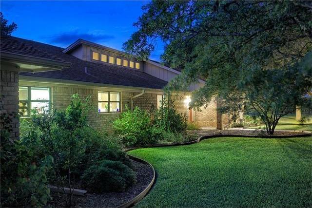 13522 Fm 1100 Road, Manor, TX 78653
