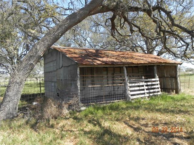 14701 State Highway 195, Florence, TX 76527
